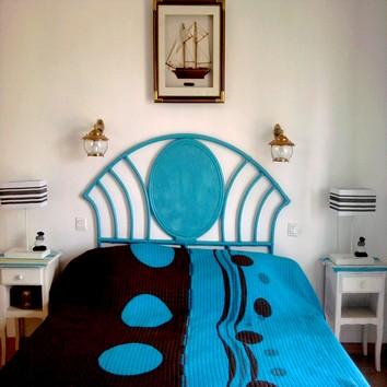 Lannion Perros Guirec Ploumanac 39 H Chambres D 39 H Tes La